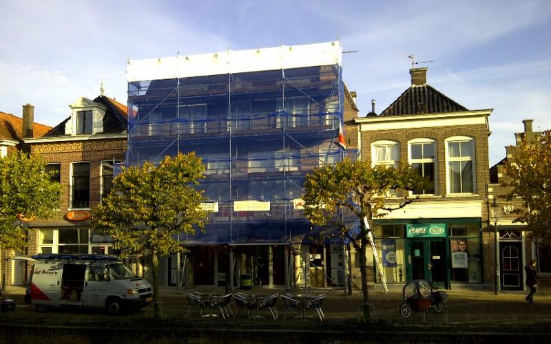 Súdwest Fryslân-20121002-00434.jpg