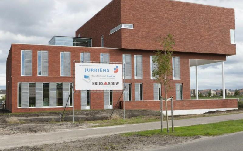 13-Werken-RdJ-070.jpg