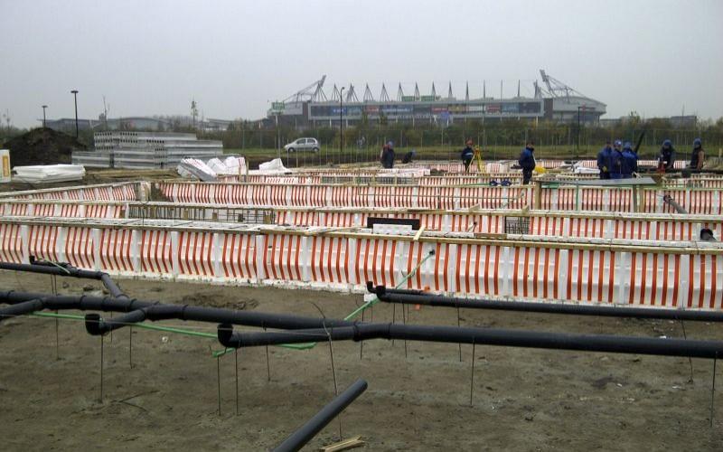 Heerenveen-20121116-00494.jpg